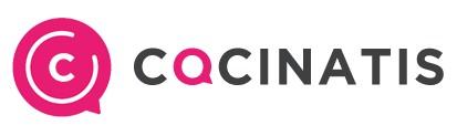 Cocinatis logo