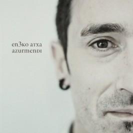 Eneko Atxa Azurmendi (Eneko Atxa)