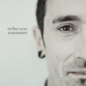 Eneko Atxa Azurmendi