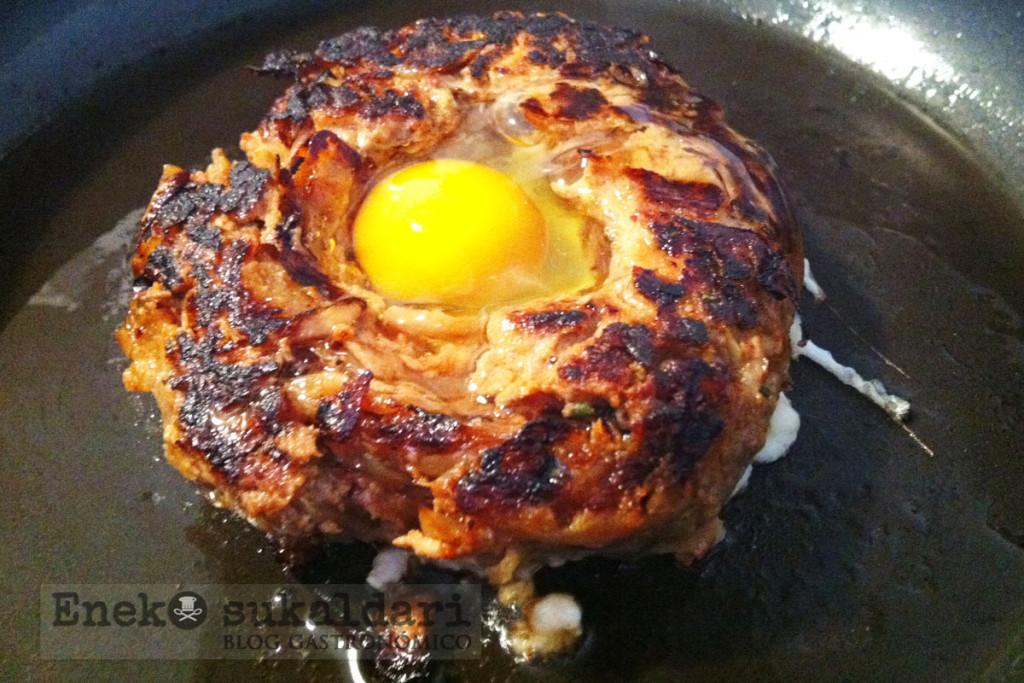 hamburguesasantutxu08