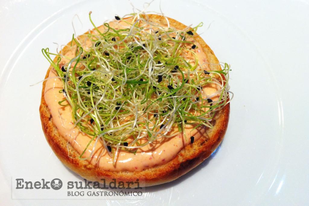 hamburguesasantutxu11