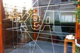 Ikea restaurante (Vitoria-Gasteiz) Araba