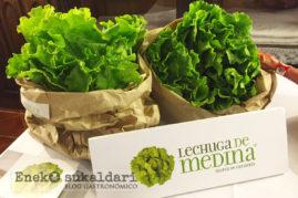 Jornadas gastronómicas del lechazo asado de Aranda de Duero