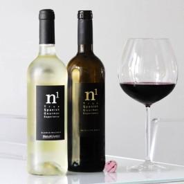 Vinos n1 Gourmet